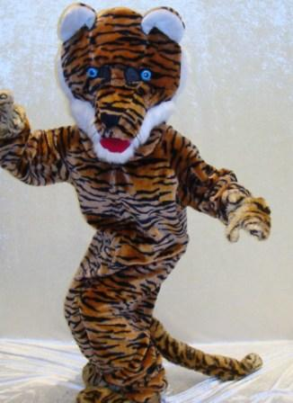 ... Tiger  Bilby ... & A to Z Character Costume List Costumes Costume Hire Costume Ideas ...